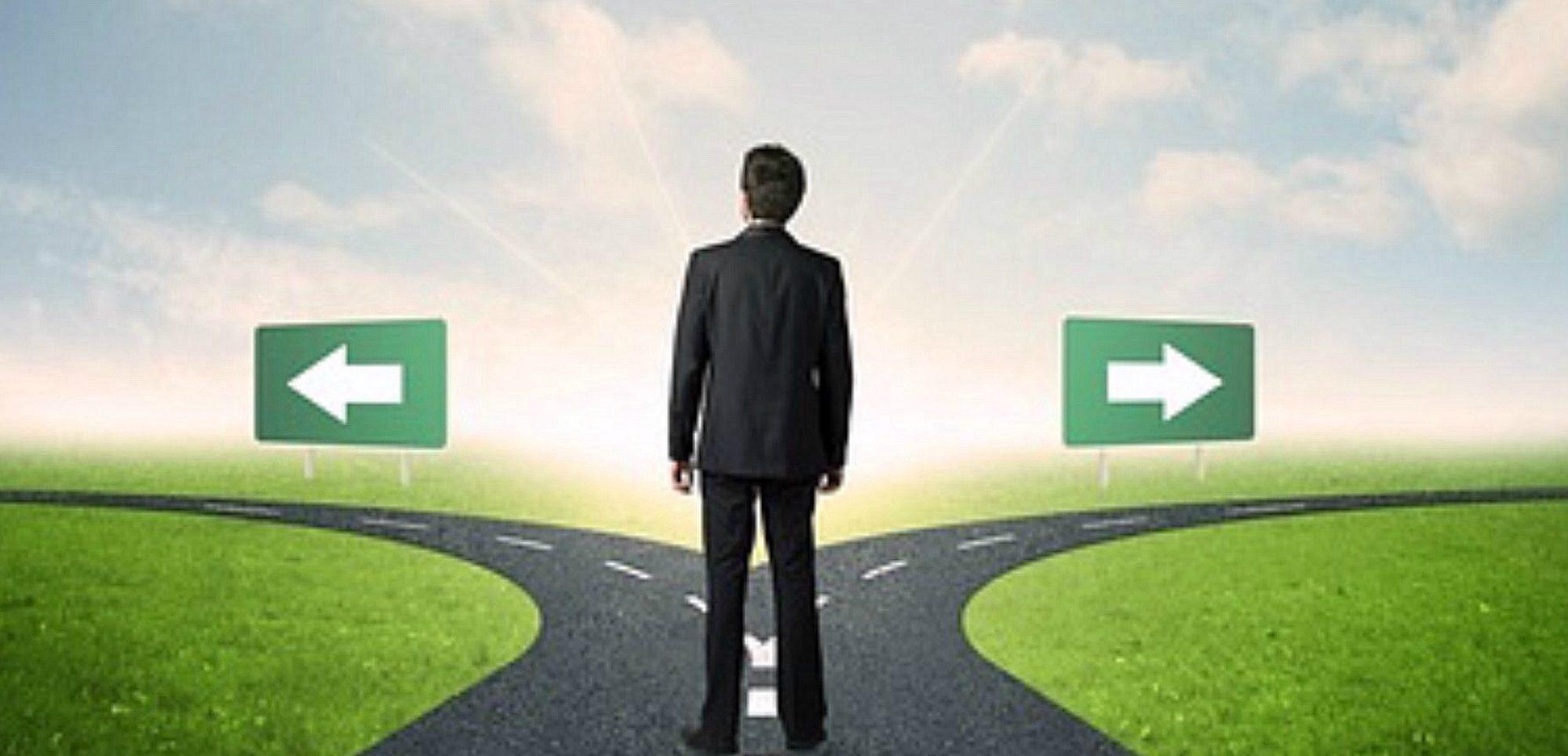 e-procurement business case