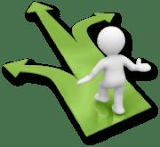 Maak de juiste keuzes bij het opstellen van jouw e-procurement business case