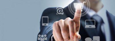 Met e-procurement ofwel inkoopsoftware worden inkoopprocessen en strategische inkoopdoelstellingen behaald.