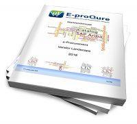 Inkoopsoftware - e-procurement vendor landscape