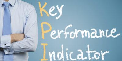 E-proQure top KPI's voor inkoopprocessen Wim Vriend MSc