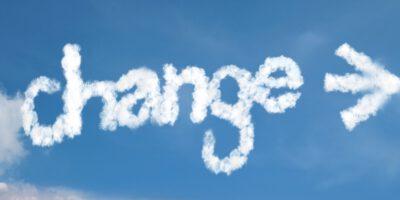 Hoe zichtbaar is jouw opdrachtgever in een verandertraject?