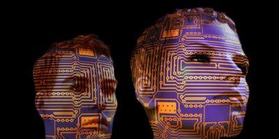 Artificial Intelligence - inkoopprocessen