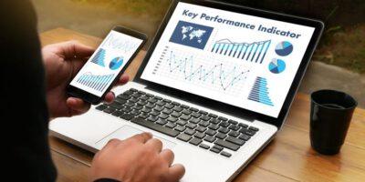 E-proQure KPI best practices