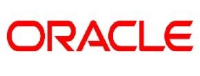 E-proQure onderzoekt Oracle als potentiële leverancier van Spend Management en inkoopsoftware oplossingen.