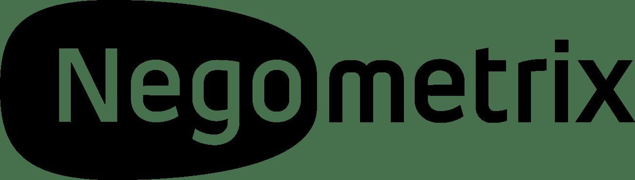 Negometrix Source-to-Contract voor e-Aanbesteden en meer.