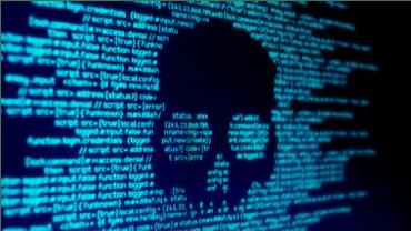 E-proQure beschrijft beveiligingsrisico's bij blockchains en stelt maatregelen voor.