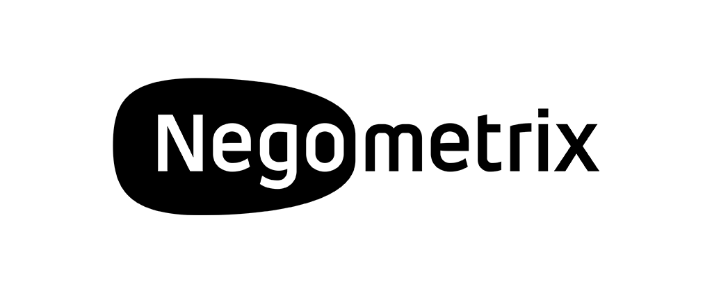 Negometrix