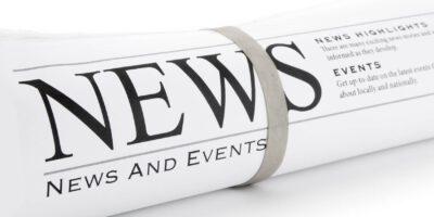E-proQure selectie nieuws inkoopdigitalisering