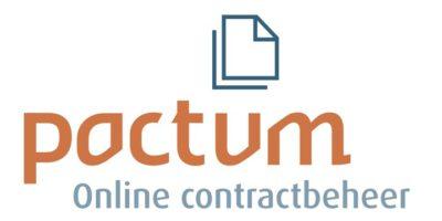 E-proQure inkoopsoftware Pactum Contractbeheer