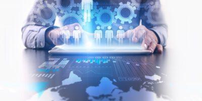 E-proQure implementaties