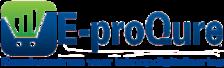 E-proqure kenniscentrum voor inkoopdigitalisering